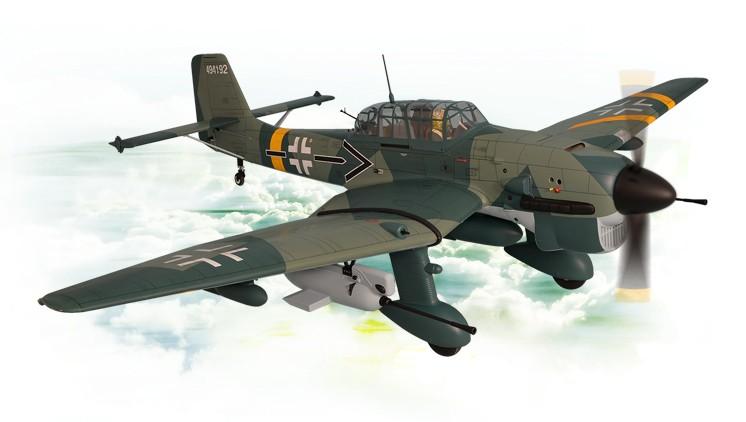 Phoenix 60cc 94 4