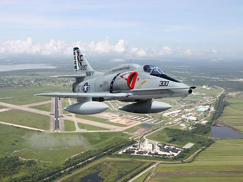 Official Freewing 80mm A-4E/F Skyhawk Thread - Hobby Squawk - RC