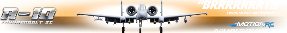 The Definitive A-10 Thunderbolt II - Pre-Order Today!